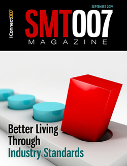 I-Connect007 :: Inside Design New