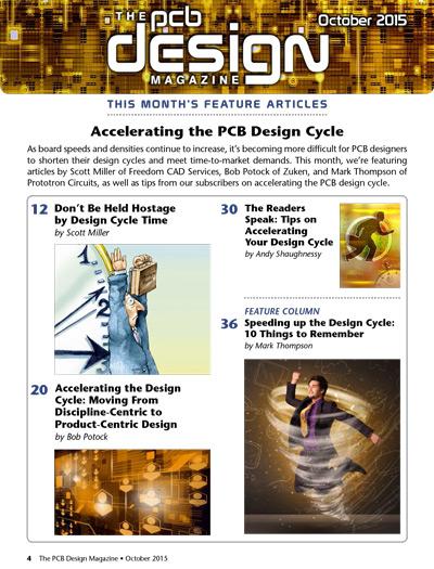 disciplines budgétaires pdf