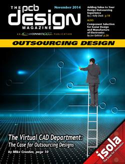 november 2014 - Design For Magazine