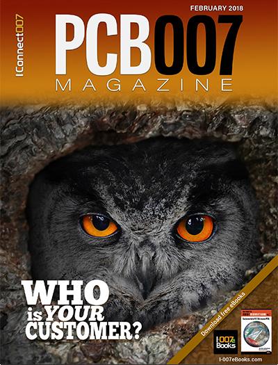 i connect007 pcb007 magazine
