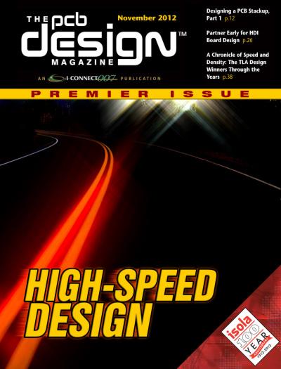 summary - Design For Magazine