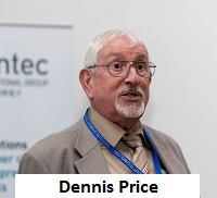 Dennis_Price.jpg