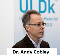 Dr_Andy_Cobley.jpg
