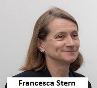 Francesca_Stern.jpg