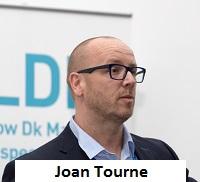 Joan_Tourne.jpg