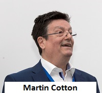 Martin_Cotton.jpg