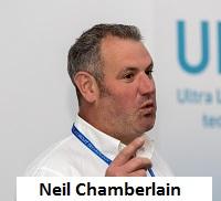 Neil_Chamberlain.jpg