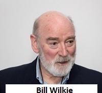 Bill_Wilkie.jpg