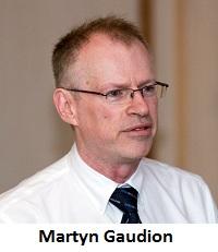 Martyn_Gaudion.jpg