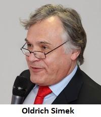 Oldrich_Simek.jpg