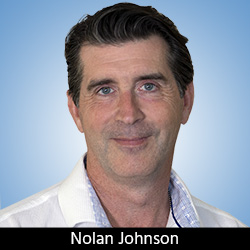 nolan johnson.JPG