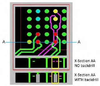 Fig3-Cisco-29Nov17.jpg