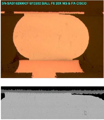 Fig5-Cisco-29Nov17.jpg