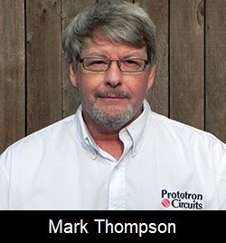 Mark Thompson_300.jpg