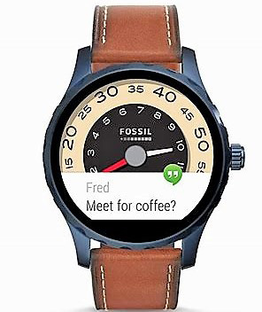 CES19-wrap-watch-fossil.jpg