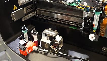 Mycronic-Jet-impresora-425.jpg