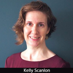 Kelly Scanlon.JPG