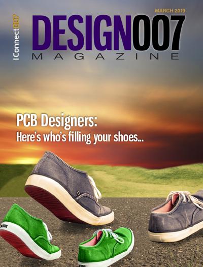 66ed70382f I-Connect007    Design007 Magazine