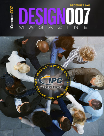 The Non Designers Design Book 4th Edition Pdf