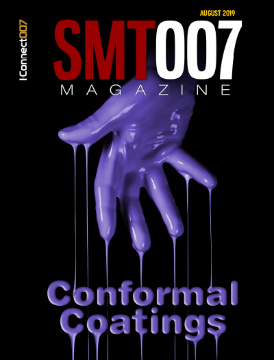 I-Connect007 :: SMT007 Magazine