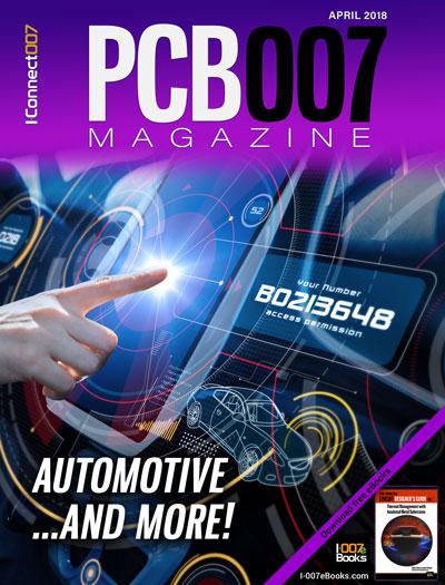 66b4af98ce I-Connect007    PCB007 Magazine